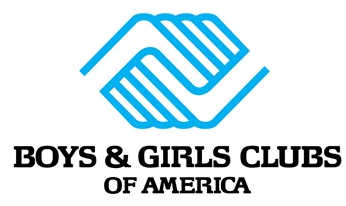 Boys and Girls Club Youth of the Year Scholarship