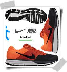 NikeAirPegasus30.N.M