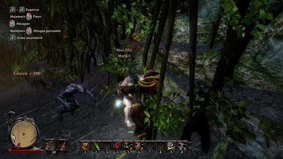 Risen  64 Bit.rar 1 risen-3-titan-lords-pc-screenshot-gameplay-www.ovagames.com-5