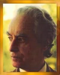 In Memorian de Adriano de Gusmão
