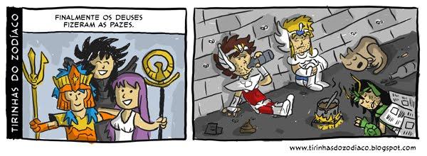 TIRINHAS DO ZODÍACO - quadrinhos de humor TirinhasDoZodiaco-17