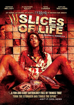 Slices of Life 2010 Slices of Life [2011] [DVDRip] [Terror]