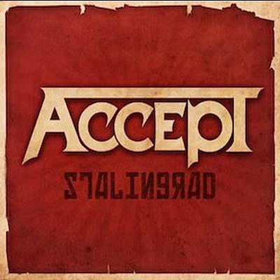ACCEPT - STALINGRAD (06-04-2012) Acceptstalingradcd