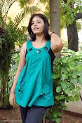 Actress Anjali New Photos, Anjali hot photoshoot stills-thumbnail-7