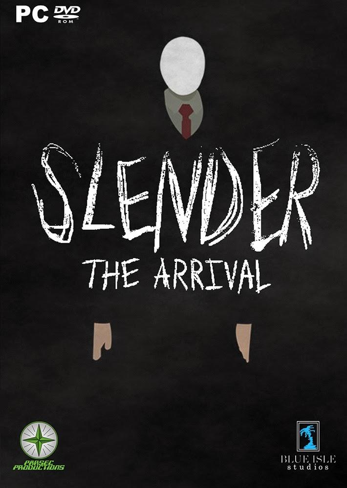 [Image: SLENDER-THE-ARRIVAL.jpg]