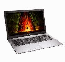 Buy Asus X550LC-XX015H Laptop for Rs. 38951 at Paytm: Buytoearn