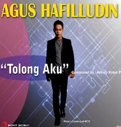 Agus Hafiluddin - Tolong Aku