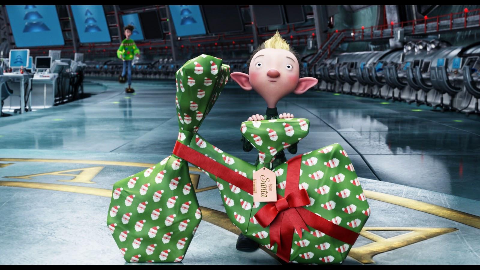 http://1.bp.blogspot.com/-xtwBpuWDoc0/UKSu3UQlTlI/AAAAAAAABVE/UA0FbRQCTPc/s1600/Arthur+Christmas+7.jpg