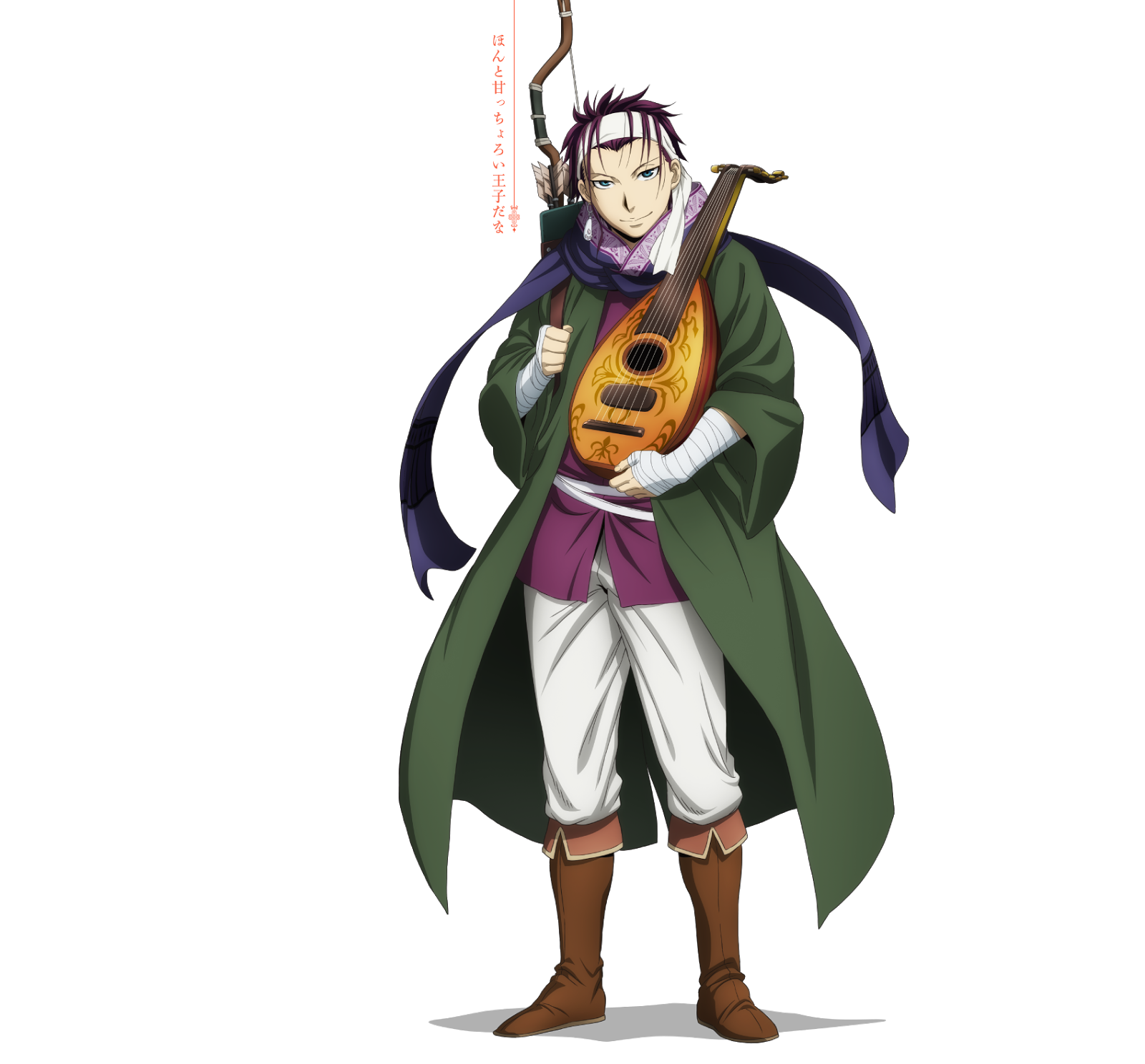 Historia de Hawke - Página 2 Arslan-Senki-Anime-Personajes%2B(2)