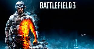 Battlefield 3 Black Screen Problem Resolved