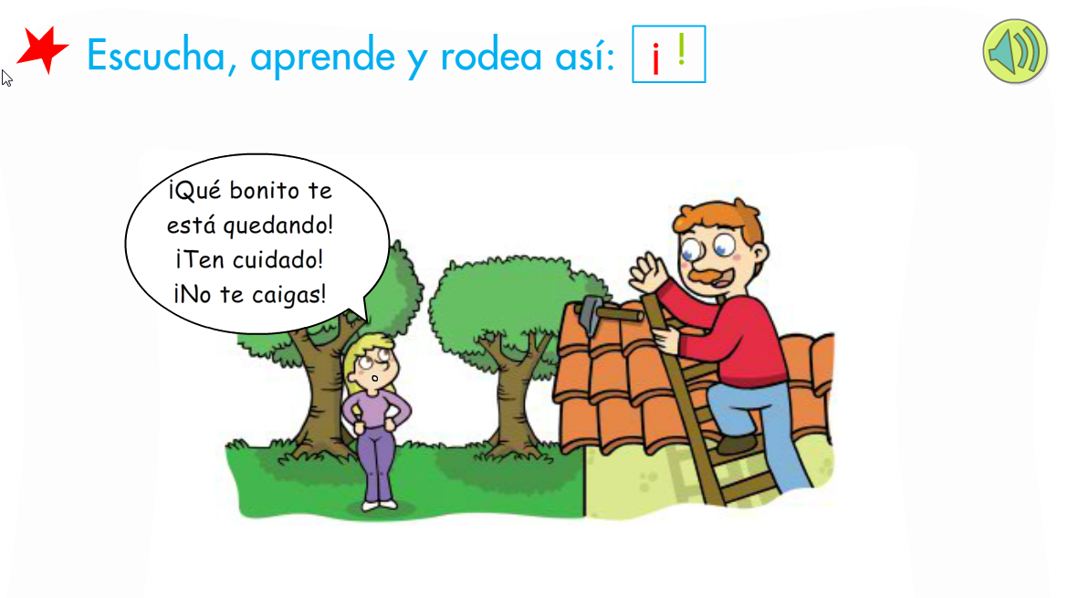 http://www.ceipjuanherreraalcausa.es/Recursosdidacticos/ANAYA%20DIGITAL/SEGUNDO/Lengua/U03_055_01new/