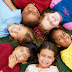 Neuromotor Immaturity Of Children