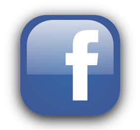 La nostra parrocchia su Facebook