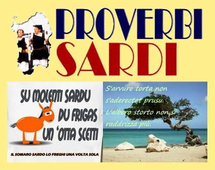 frasi d amore in lingua sarda