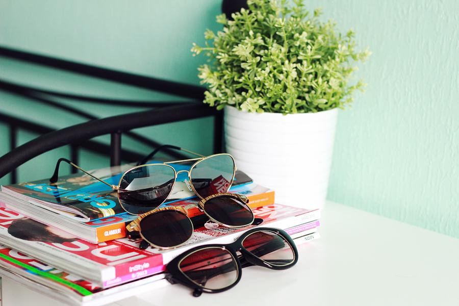 sunglassesshop sxuc