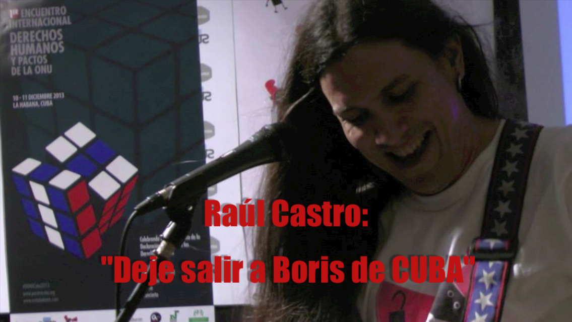 https://www.facebook.com/boris.larramendi?fref=ts