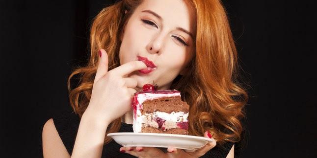 diabetes membawa maut
