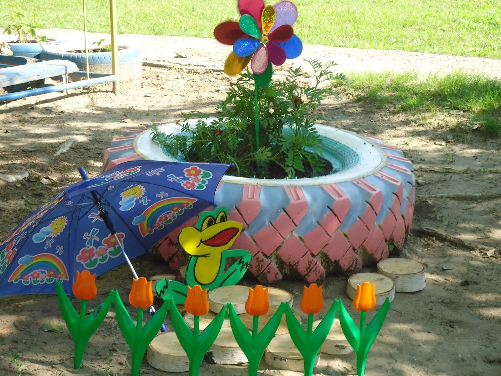 Подарок на день рождения из цветов 26