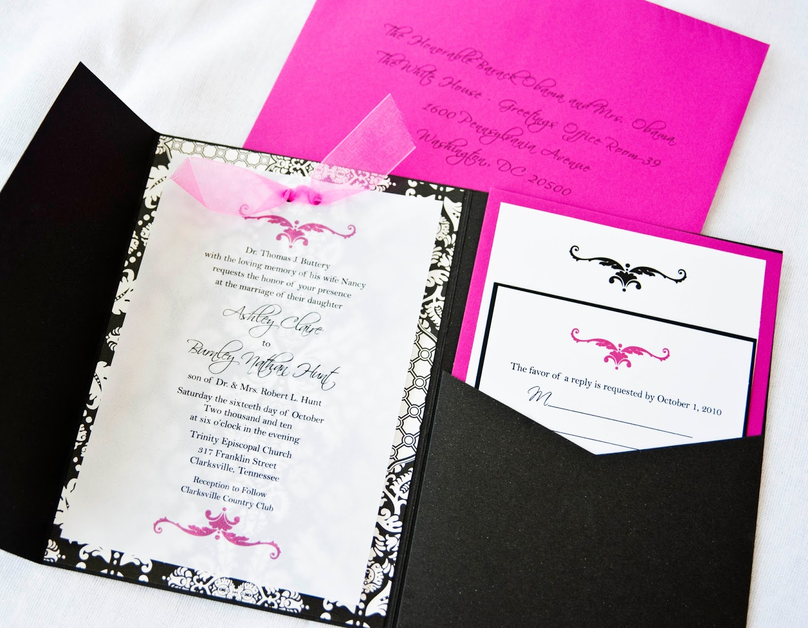 Wedding Vows Examples Traditional Renewing Modern Invitations