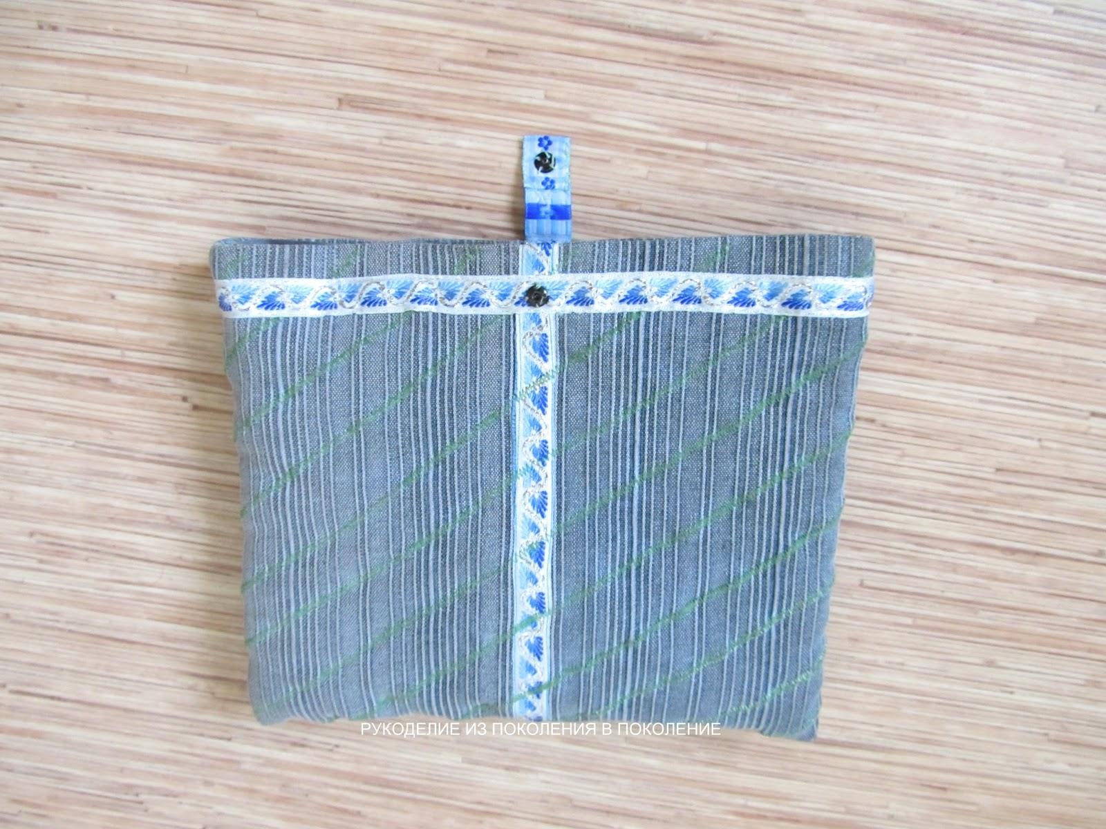 Запчасти для швейной. - sewing 83