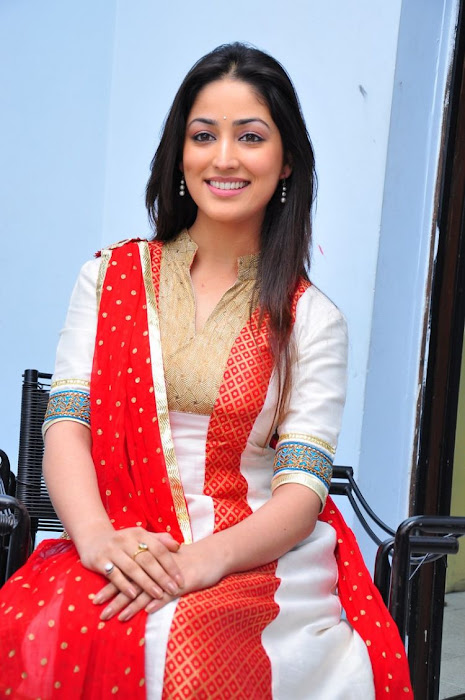 yami gautam hindi drama serial unseen pics