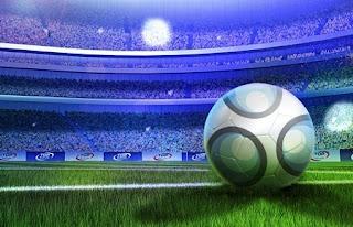 Game Sepakbola Android Terbaik dan Terbaru 2016