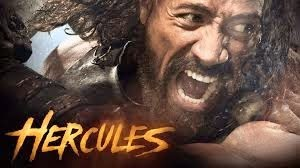 Hercules 2014 full hd