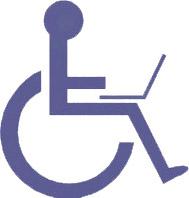 5 Commandments Of Web Site Accessibility