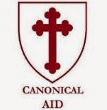 Canonical Aid