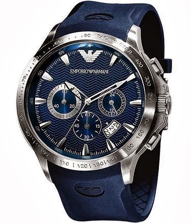 Designers Men Watches