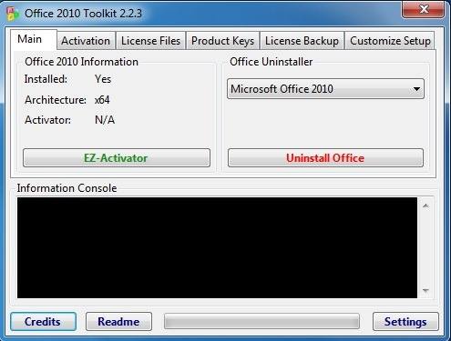 ms-office 2013-ez activator-download
