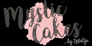 Mystic Cakes