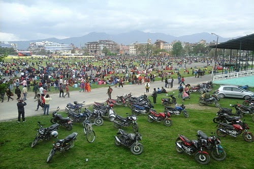 earthquake_nepal