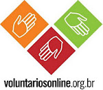 Voluntários On Line
