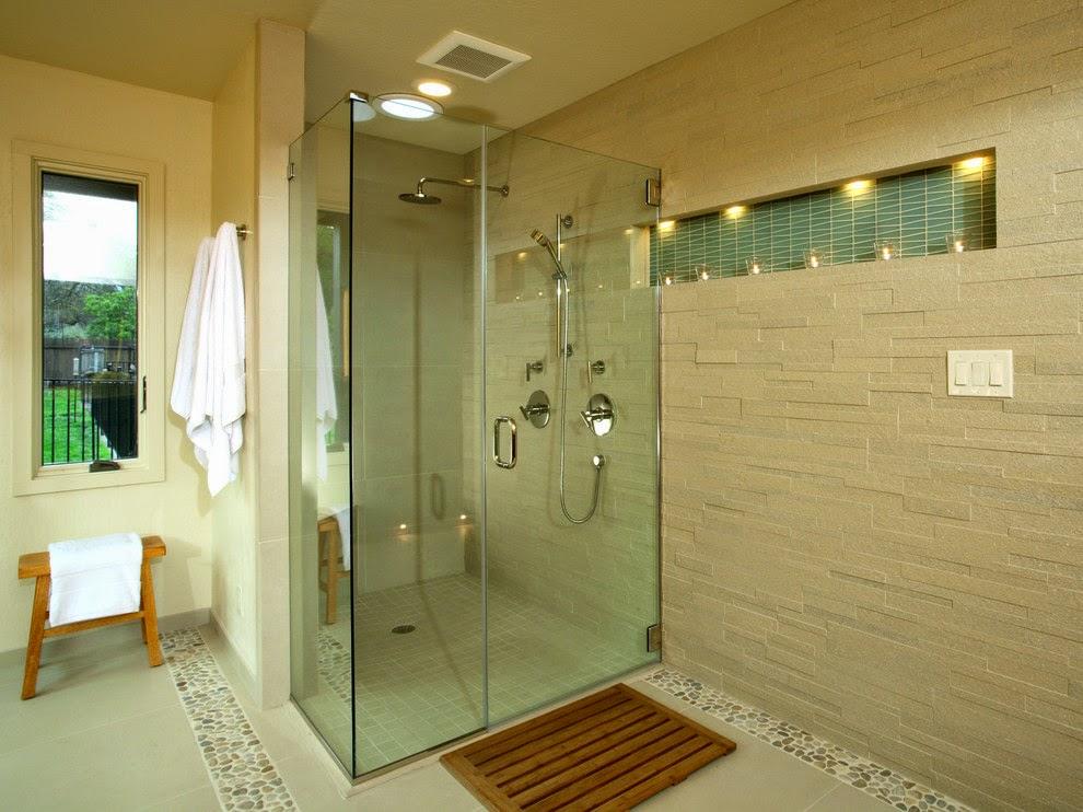 Rumahdijual 2016 dalam kamar mandi images for Design hotel bintang 3