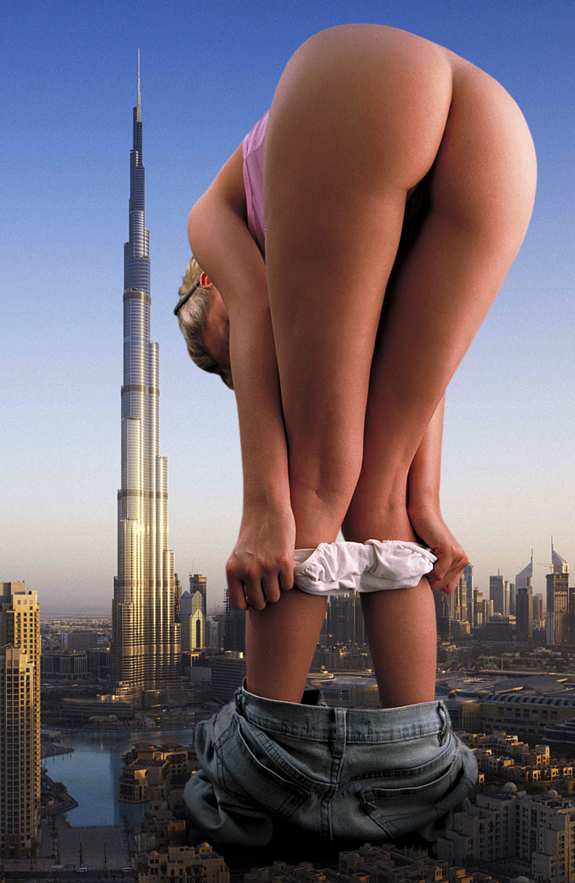 giantess busty links