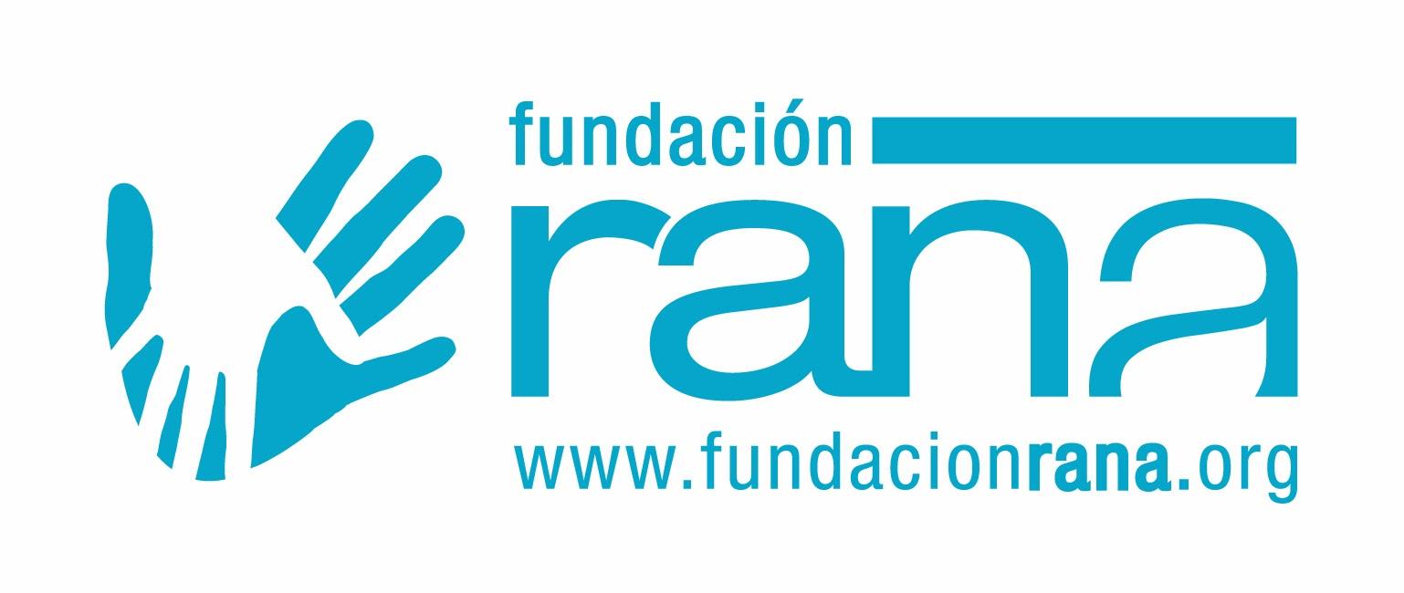 Fundación Rana