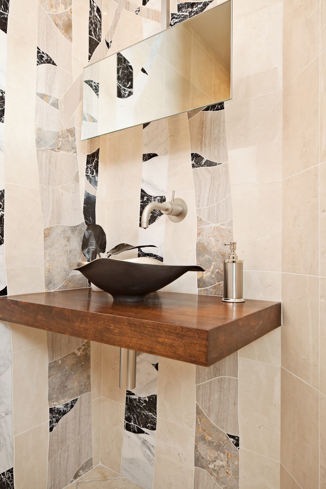 Interior Design Society Online Portfolio 2012 Designer Of The