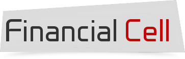 FinancialCell