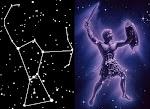 SERIE: La influencia de la mitología en la ciencia