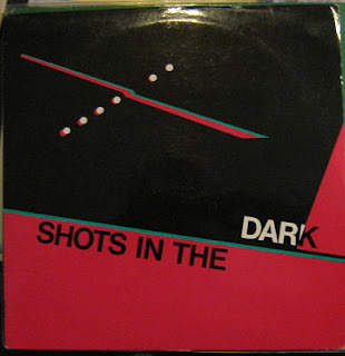 Various Artists - Shots in the Dark