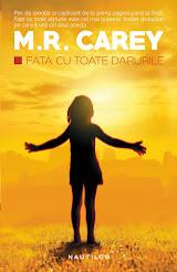 Nou la Editura Nemira
