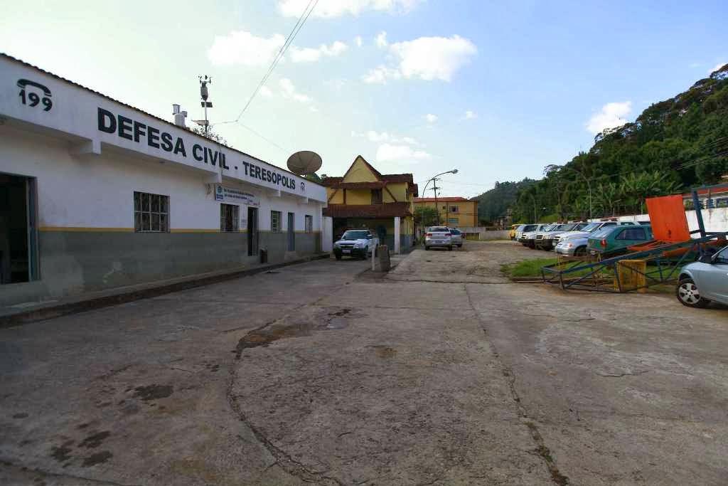 Estado libera R$ 1,8 milhão para construção de clínica de hemodiálise em Teresópolis