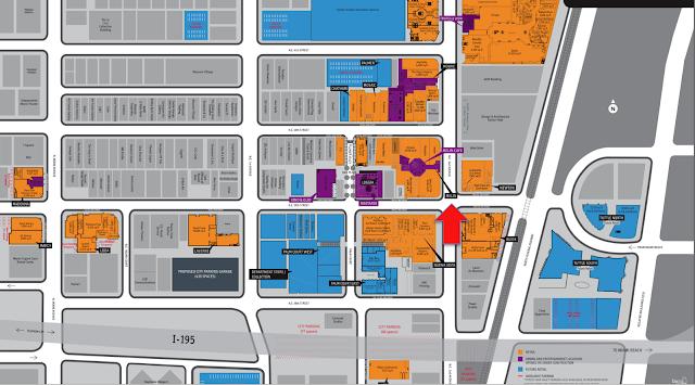 Dovecote Decor Miami Design District By Viive Ralston