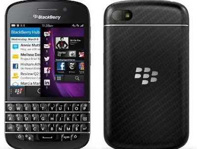 blackberry q10 user guide manual pdf free download and specs rh intechnoguide blogspot com BlackBerry Curve 9360 BlackBerry Bold 9000