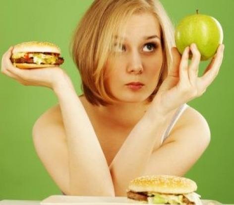 Exercícios de mulheres de musculação de perda de peso