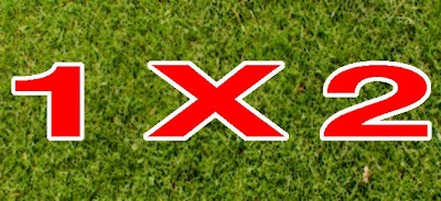 Pronostici Udinese Roma