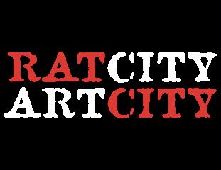 RatCity ArtCity