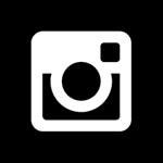 http://www.instagram.com/ajordanxi