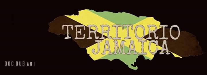 Territorio Jamaica